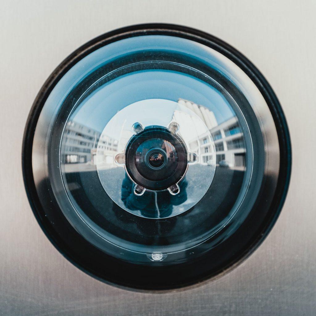 CCTV2