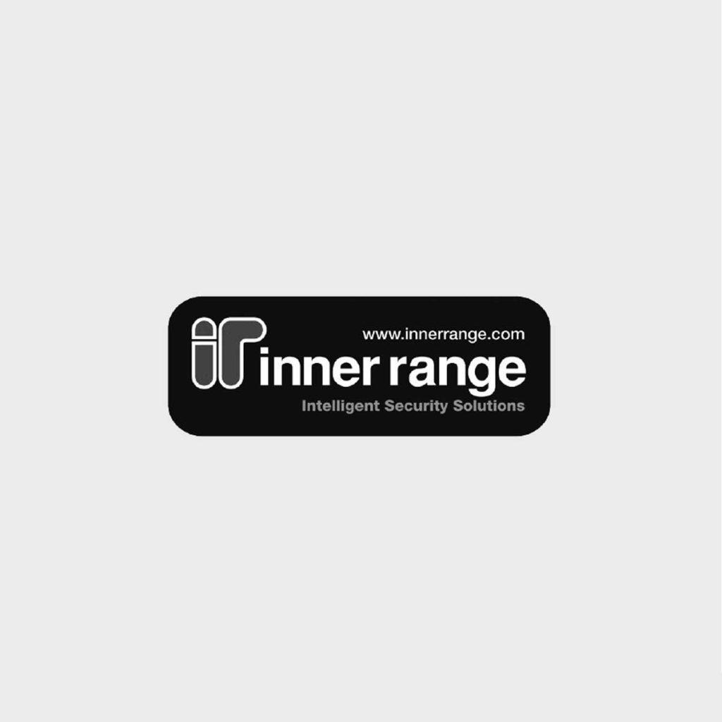 InnerRange